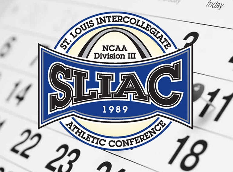SLIAC Announces 2021 Spring Sports Schedules
