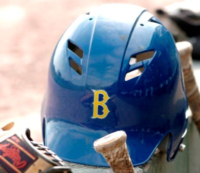Bentley Baseball Remains #5 in East Region Rankings; Yohe Honored by NCBWA