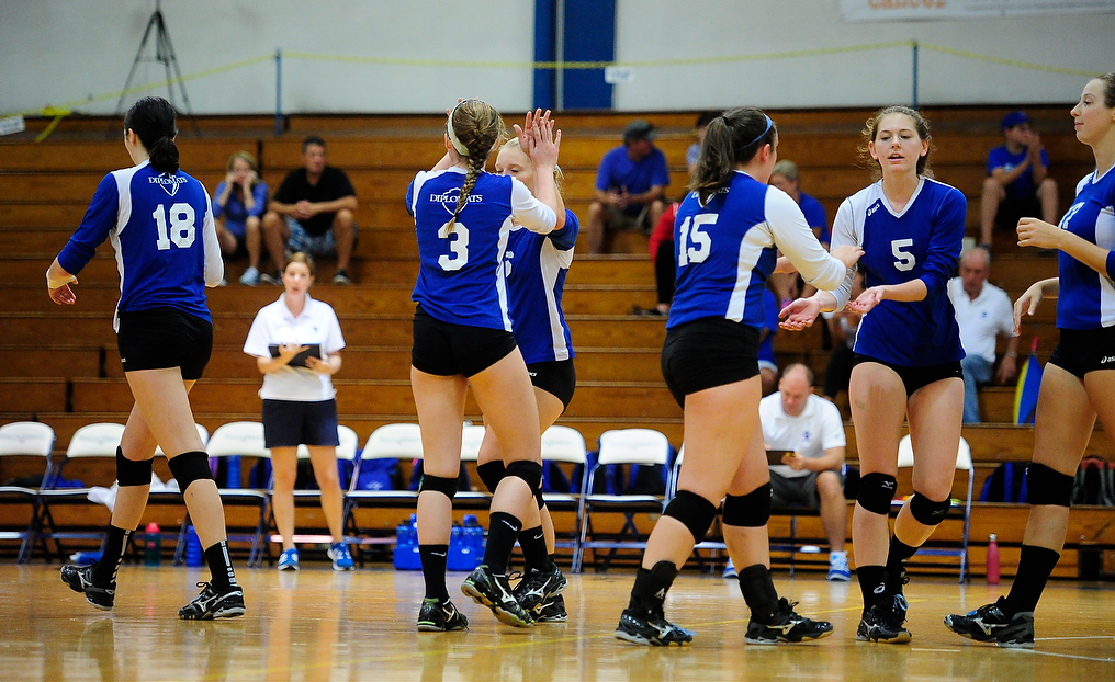 F&M Set To Open Conference Play