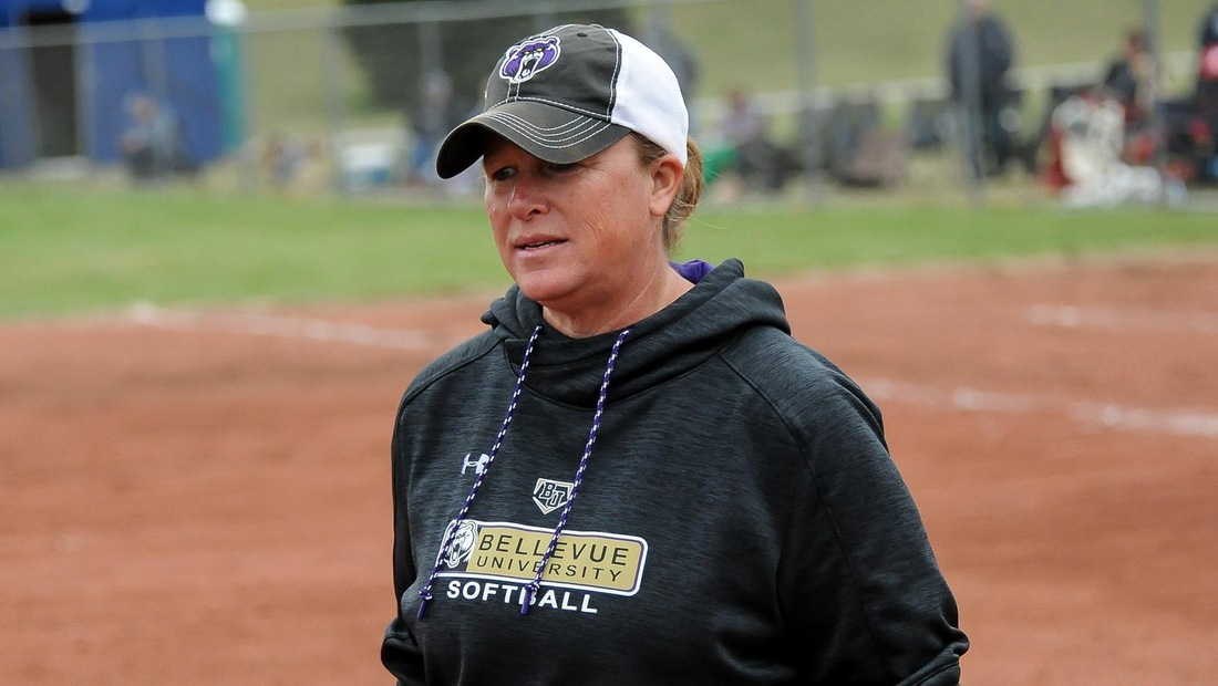 Head Coach Michala Cimino has guided the Bruins to NAIA National Tournament Appearances in six of her first eight seasons at the helm