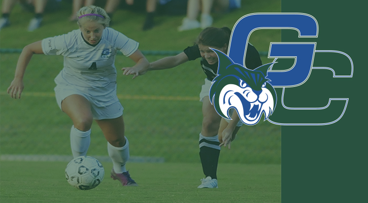 "Bobcat Soccer to Host University President Picnic, ""Green-Out"" Wednesday"