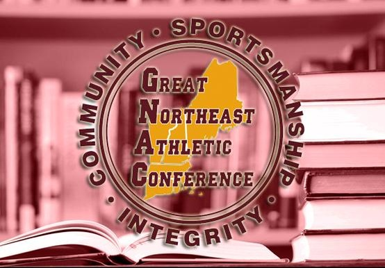 SAINTS WELL REPRESENTED ON 2018-19 GNAC ACADEMIC ALL-CONFERENCE SQUAD