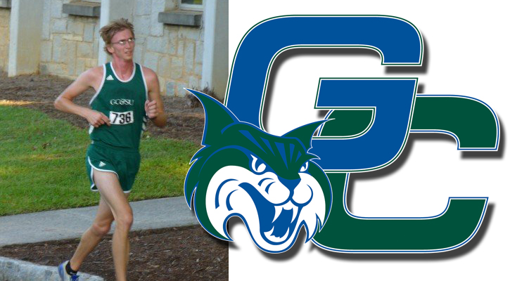 Former Bobcat Harrier Named SID and Cross Country Coach at West Virginia Tech