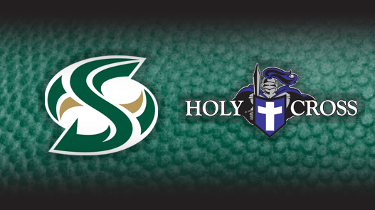 Sacramento State and Holy Cross Still Connected After 43 Years
