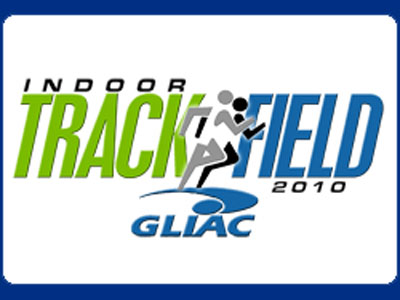 FSU Track Teams Set For GLIAC Championships