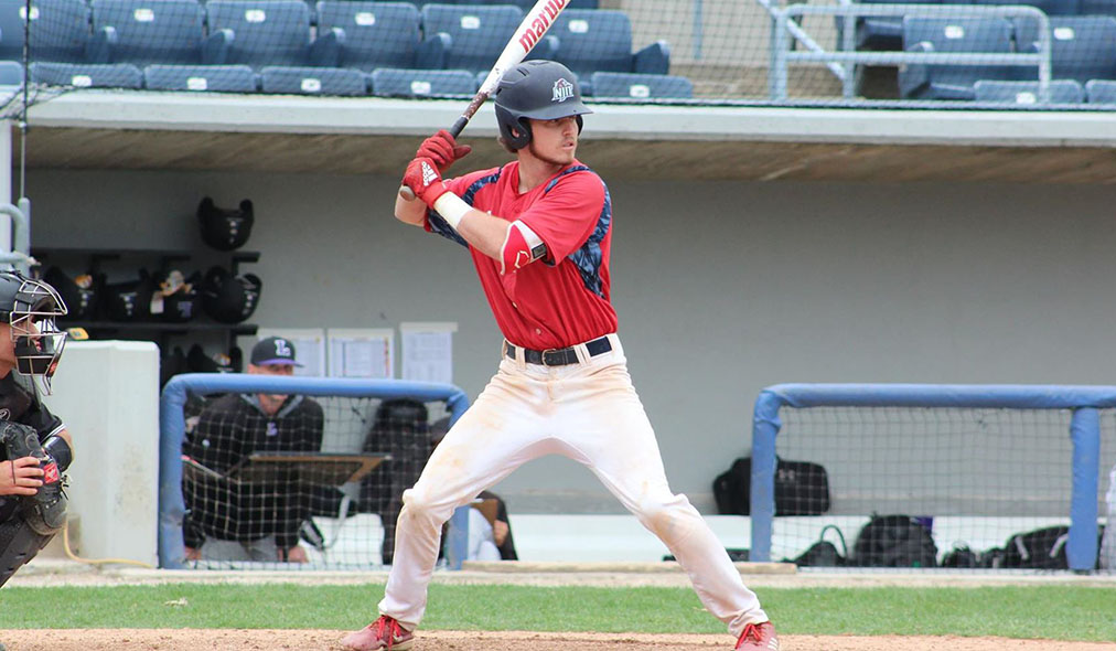NJIT Rallies For Comeback Win, Scores 16 Runs in Final Two Innings