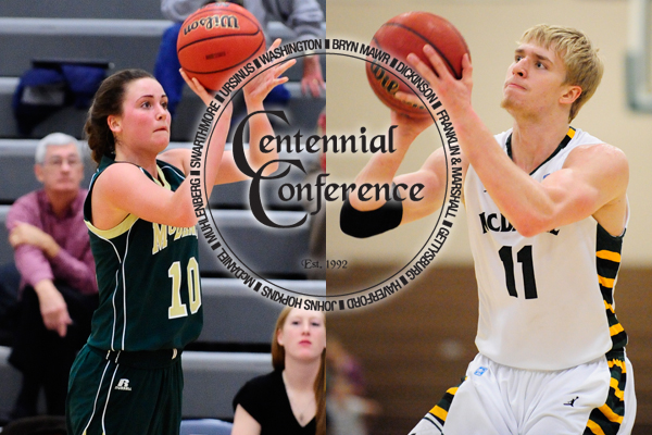 Centennial Conference Tip-Off Event coming