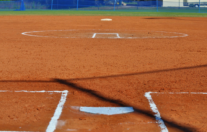 Emory Softball Doubleheader At William Peace Postponed
