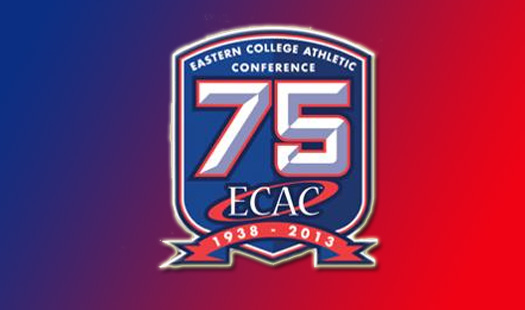 Several MASCAC Schools Set to Compete in ECAC Tournaments