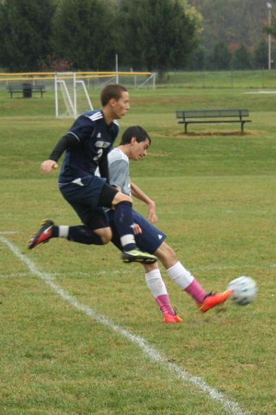 Valley Forge Christian College >> Penn State Beaver Loses To Valley Forge Christian College
