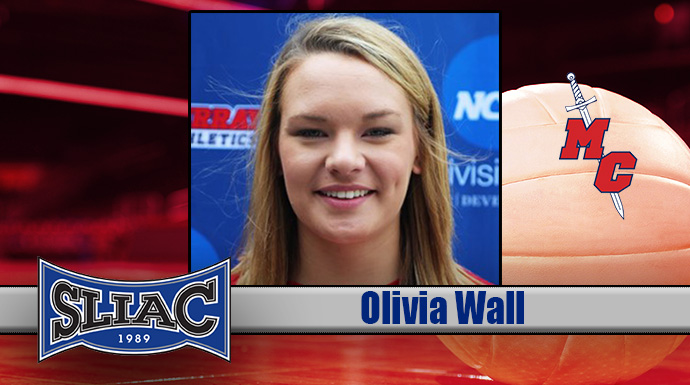 Feature Friday with Olivia Wall