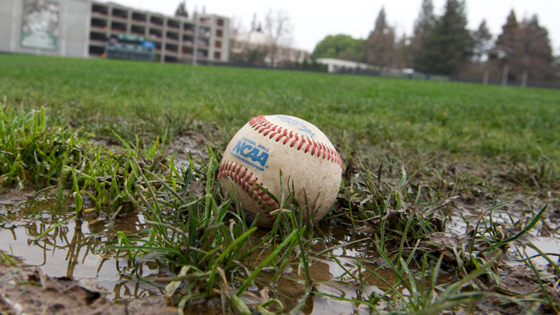 TUESDAY BASEBALL GAME POSTPONED UNTIL WEDNESDAY