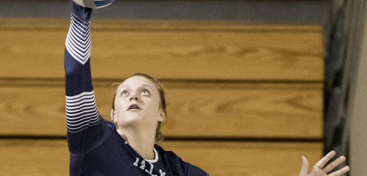 Bulldogs Close Out Ivy Season With Win at Dartmouth