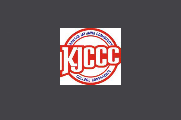 2015-2016 KJCCC All-Academic Selections
