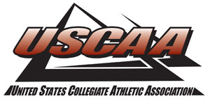 USCAA Men's Division I, Men's Division II and Women's Basketball Coaches' Poll