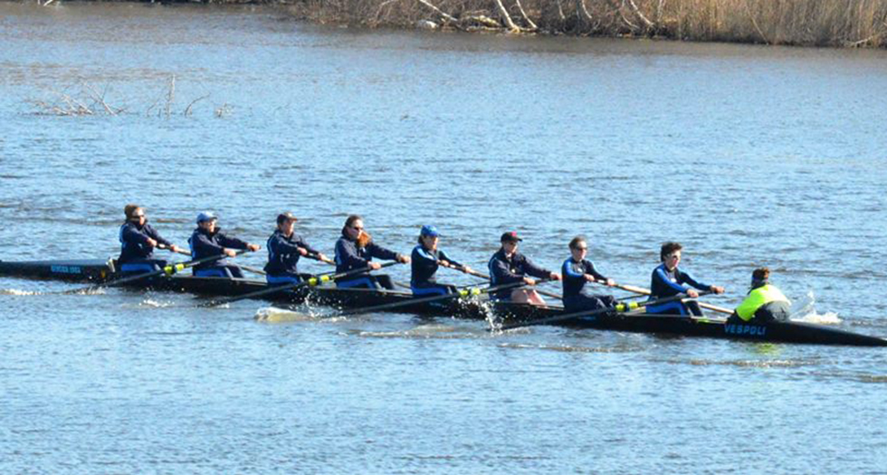 Lyons Tales: A Review & Preview of Mount Holyoke Athletics for Oct. 6th