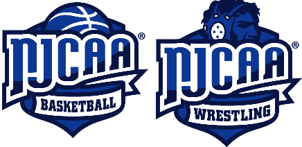 National Recognition for Men's Basketball, Wrestling Teams