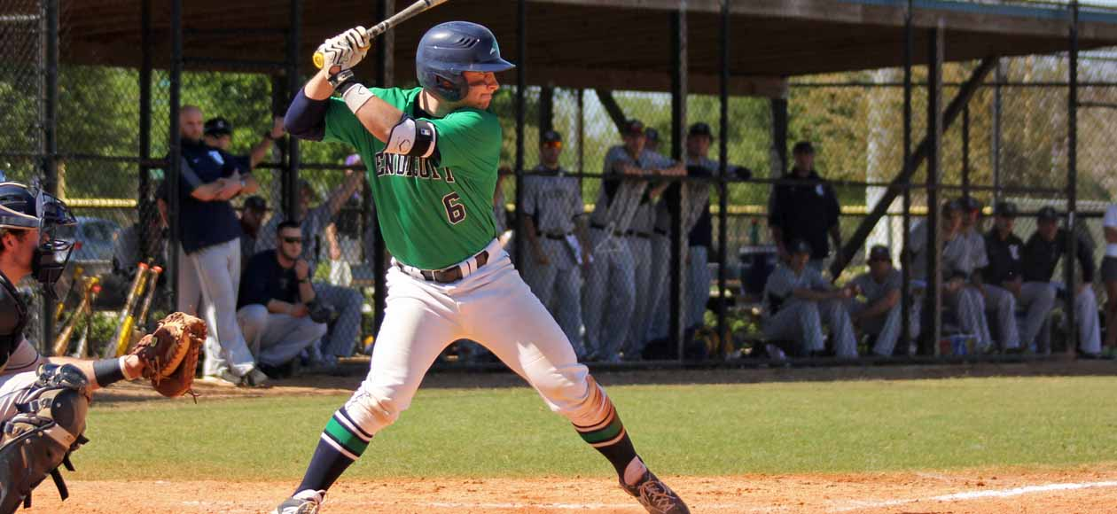Endicott Drops to 2-2 after 7-5 Loss to Ramapo