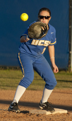 UCSB Continues Big West Play at Cal Poly