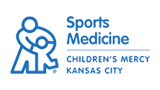 Children's Mercy Hospital Center for Sports Medicine