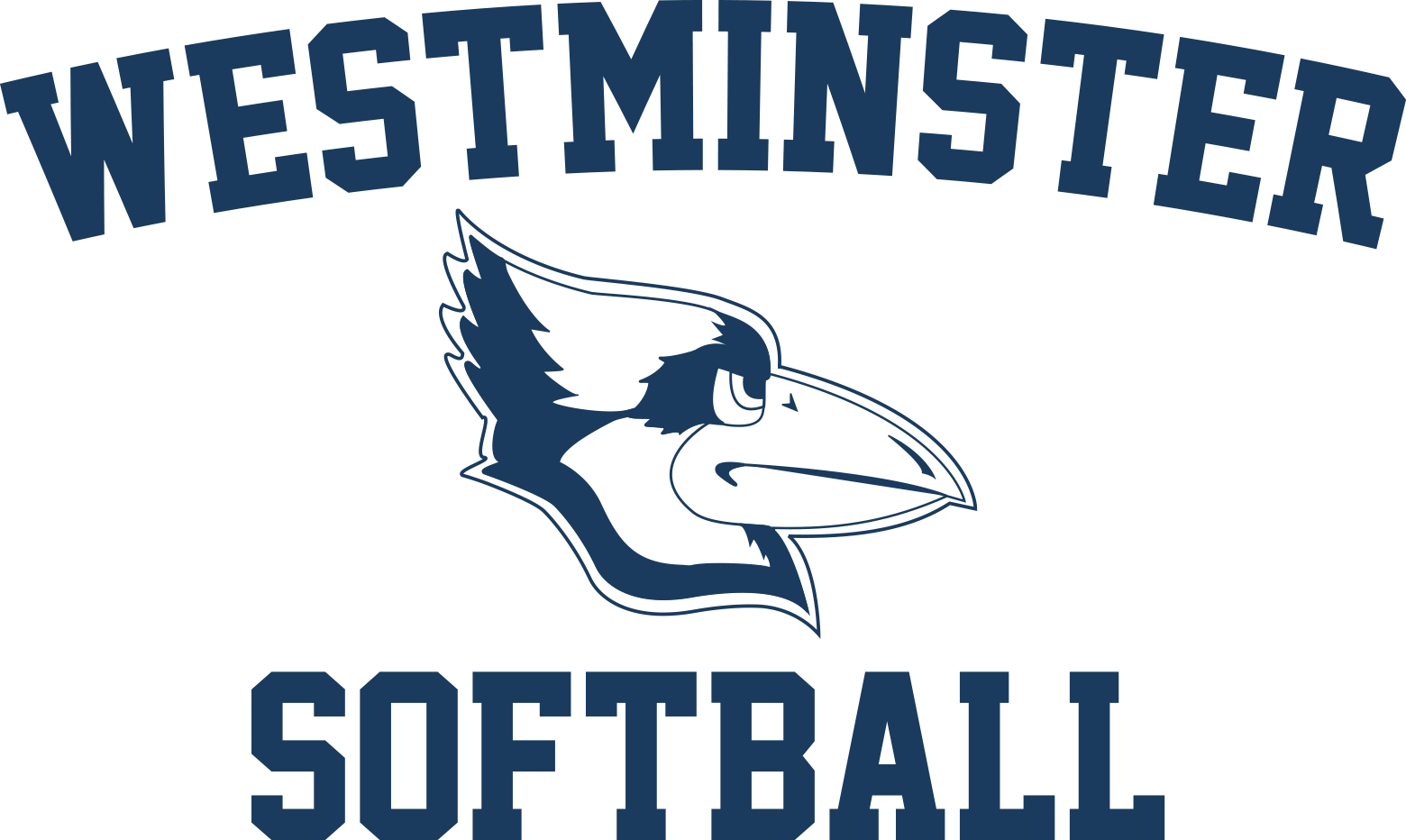 Westminster Softball Adds Two to Complete 2019 Roster