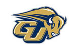 Gallaudet Will Host Cheerleading Competition Among CAC Programs