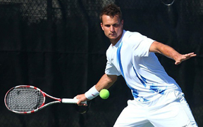 2014 NAIA Men?s Tennis Coaches? Top 25 Poll ? No. 4