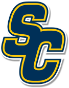 St. Clair County Community College Athletics