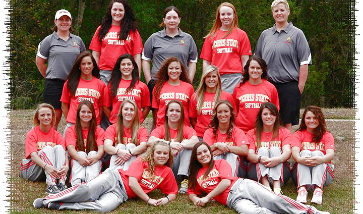 Bulldog Softball Set To Open Home Action This Weekend