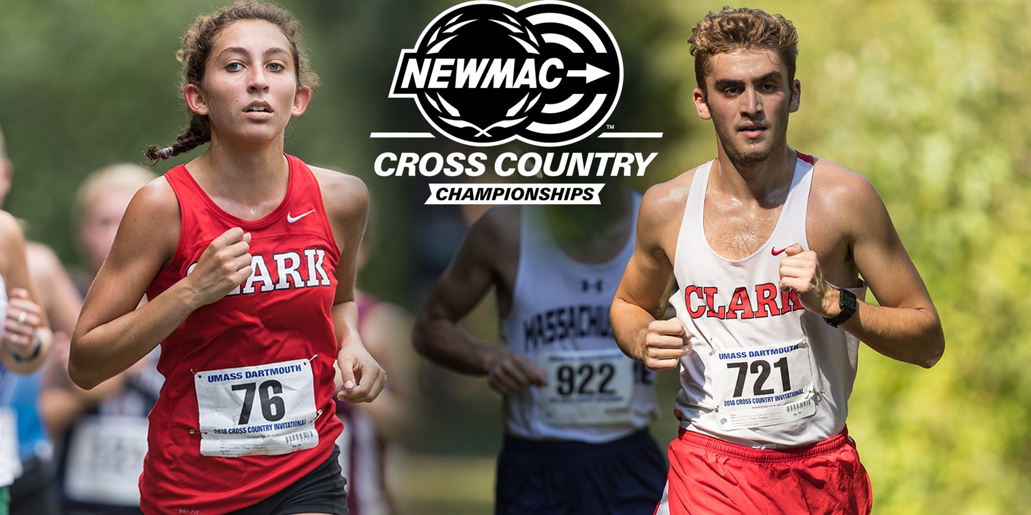Cross Country NEWMAC Championship Preview