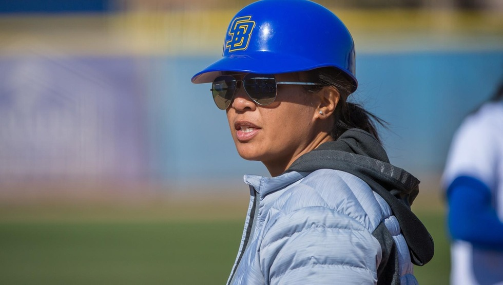 Four-Day Gaucho Classic Hosted by UCSB Softball Begins Thursday