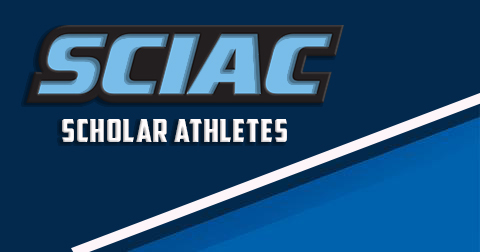 SCIAC Honors 2016-17 Scholar Athletes