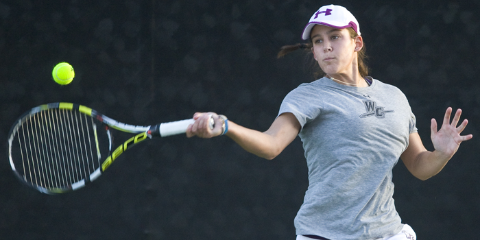 Poets hold on for 6-3 victory over Caltech