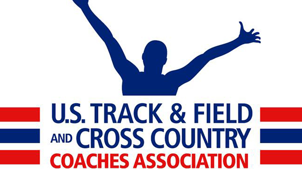 Tech cross country teams receive national academic honor from USTFCCCA