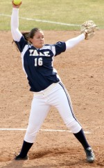 Guerland's Three Hits Help Yale To Doubleheader Split