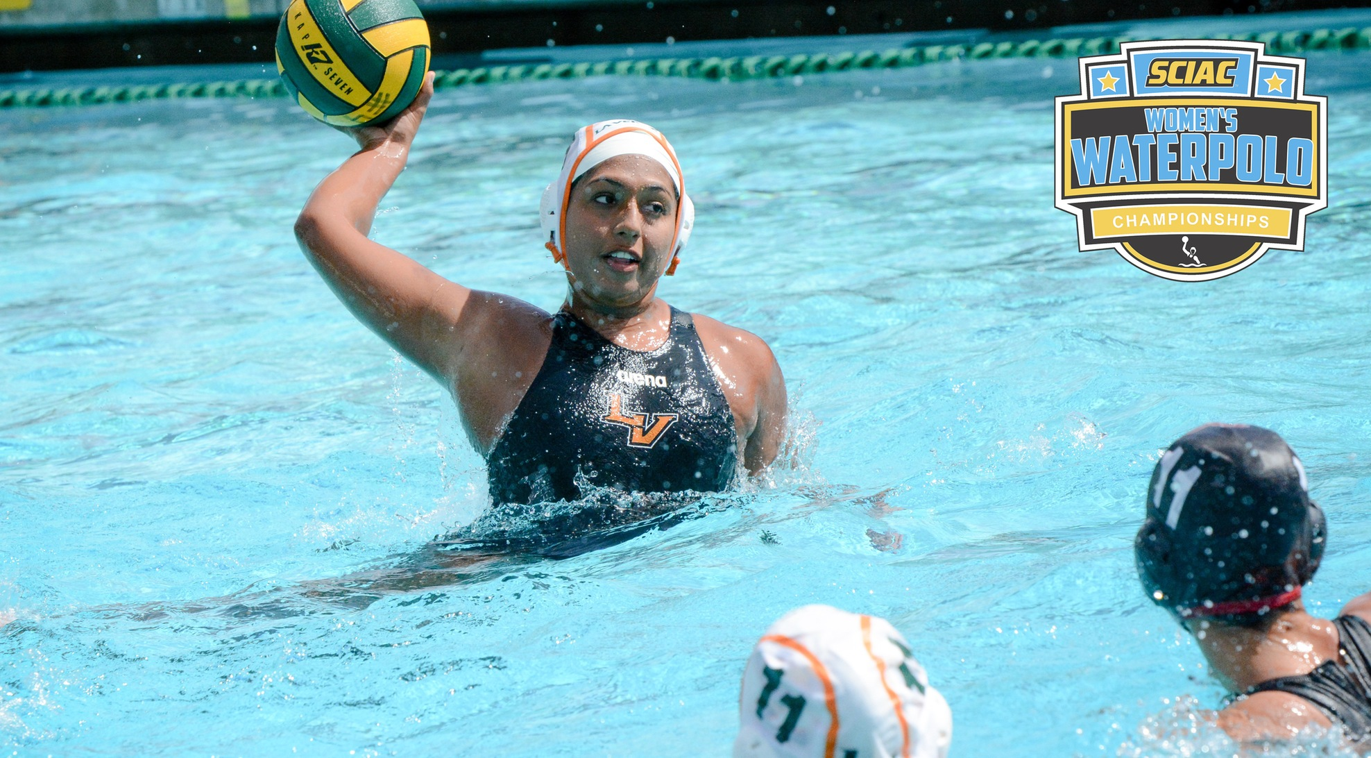 Women's Water Polo preview: SCIAC Championships