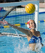 No. 12 UCSB Defeats DIII Opponent Redlands at ASU Invitational, 9-7