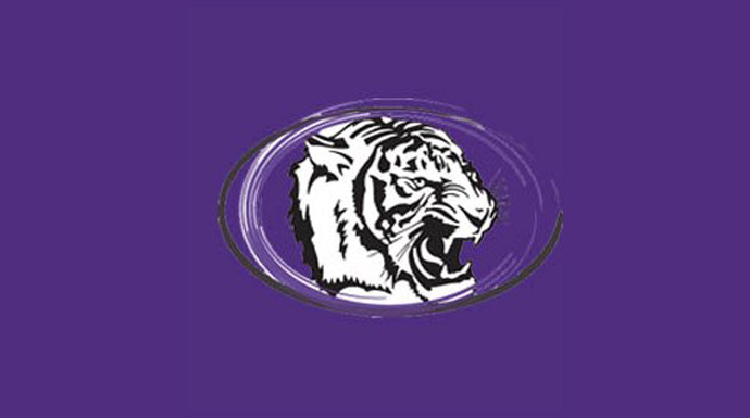Iowa Wesleyan Student-Athletes Earn USCAA Honors