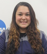 Alexa Holleran, Women's Tennis