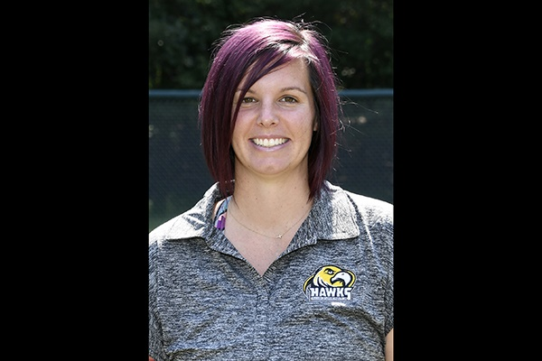CSM Welcomes Back Former Assistant Coach Becca Collins as Head Coach of Hawks' Softball Program
