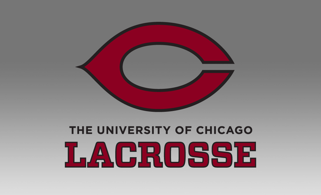 UChicago Lacrosse Announces Fall Prospect Clinic on October 19