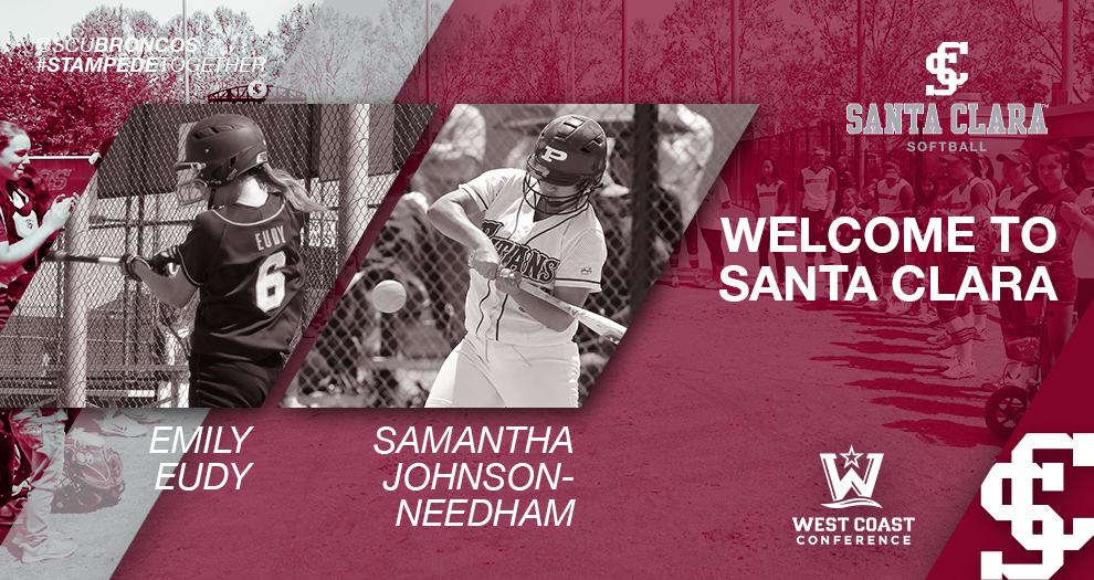 Softball Adds Two to 2018 Roster