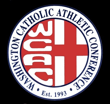 Get Your WCAC CHAMPIONSHIP SUNDAY Tickets ON-LINE