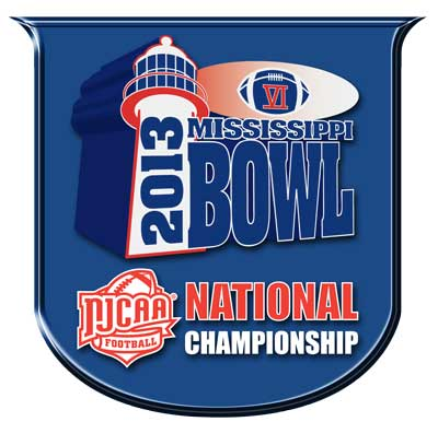 Georgia Military to play for NJCAA National Championship at Mississippi Bowl