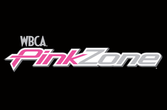 "Women's Basketball to ""Think Pink"" on Saturday during game with Johns Hopkins"