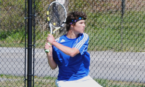 Wills clinches match for Tornados