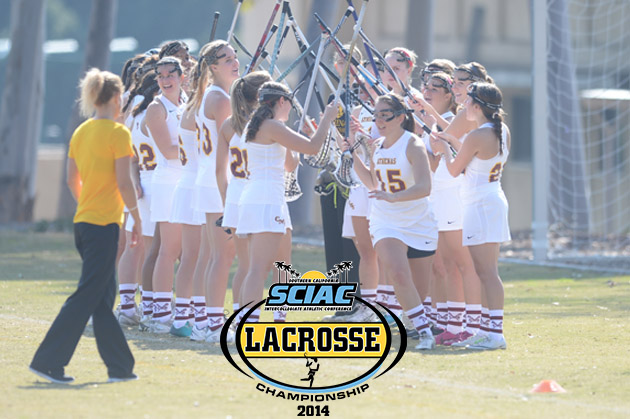 CMS to face Chapman on the road in SCIAC Championships first round