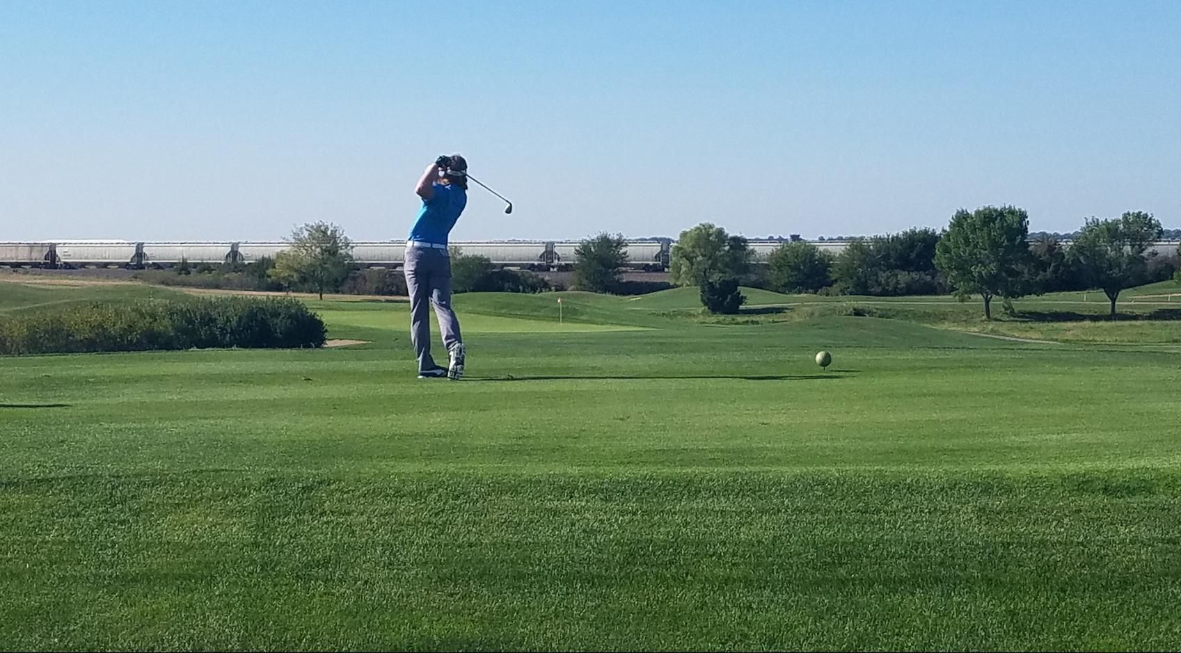 Lakers Bounce Back with season low on day 2 of Blue River Classic