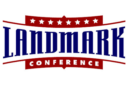 Landmark Names Women's Soccer All-Conference Team