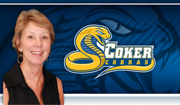 Coker Professor Emerita Kaye Crook Appointed to National NCAA Committee
